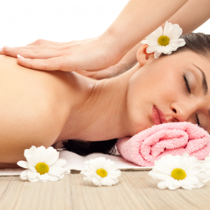 Mid_Isle_Spa - RelaxDelux